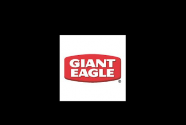 Giant Eagle Entering New Market With Two Store Concepts