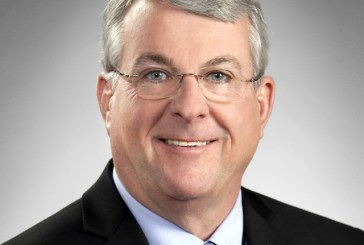 Kirk Scott Joins WMMB As Director Of Retail Programs