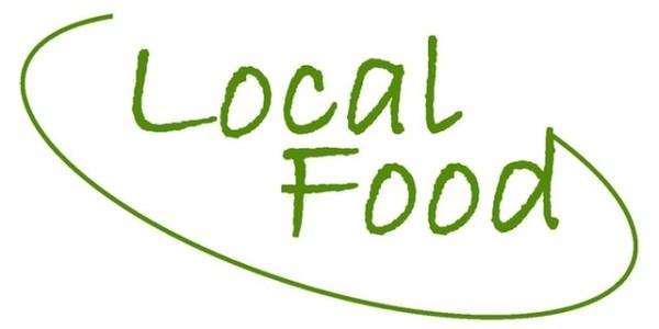 local food image