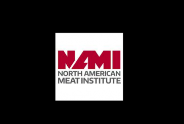Meat Groups Merge To Become North American Meat Institute