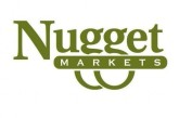 Nugget Markets Acquires Paradise Foods In Marin County