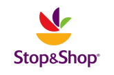 Stop & Shop Begins Converting 25 Former A&P Stores In Greater New York