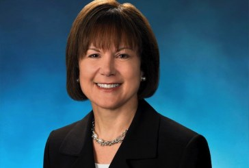 Sue Klug Promoted At Unified Grocers