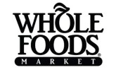 Whole Foods Relocating Little Rock And Houston Stores