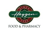 Haggen Sues Albertsons For More Than $1B In Damages