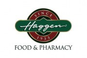 Gelson's, Smart & Final Plan To Buy 36 Haggen Stores