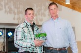 Vidalia Onion Committee Presents Annual Awards