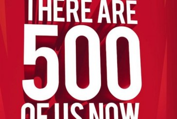 Sheetz's 500th Store Opening Feb. 24 In North Carolina
