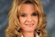 Ahold USA Appoints Tonya Herring SVP Of Non-Perishable Merchandising