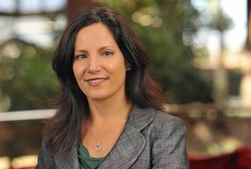 Former Mondelez Exec Joins Century Snacks As CEO
