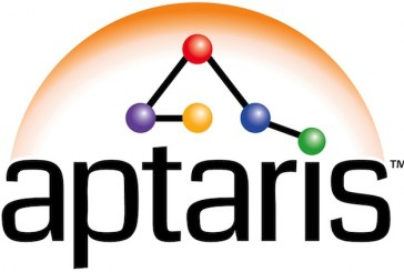 Aptaris, Accelitec Partner To Bring Enterprise Marketing And Promotions Management To POS