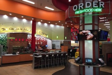 Sheetz's New Concept In Morgantown, West Virginia, Debuting Next Week
