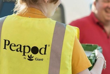 Online Grocery Shopping And Delivery Expands In Pa. Through Peapod By Giant