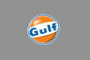 Gulf Oil Appoints Johnson CEO