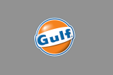 Lykins Brings Gulf Brand Back After 20 Years