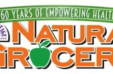 Natural Grocers To Open Second Oklahoma City Store In September