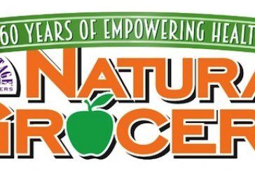 Natural Grocers' First Fayetteville, Arkansas, Store Opening In March