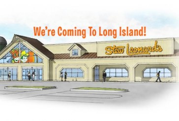 Stew Leonard's To Open First Store On Long Island