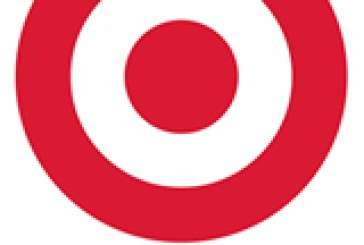 Target Plans To Open Additional TargetExpress Locations