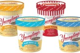 Yuengling's Ice Cream Reveals New Flavors For 2015
