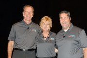 Vendors Hear From Albertsons Southern California Leadership