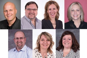 Coborn's Inc. Adds Seven To Leadership Team