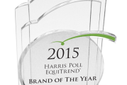 Publix, Hy-Vee, Wegmans Are EquiTrend Retail Brands Of The Year