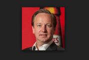 Heineken USA Getting New CEO