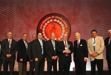 IGA Honors Merchants Distributors With U.S. President's Cup Award