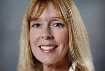 Associated Food Stores Hires Director Of Food Safety
