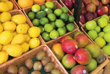 New Resource Builds The Business Case For Produce Sales At C-Stores