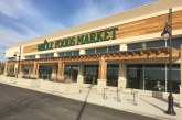 Whole Foods To Open Olathe, Kansas, Store Next Month