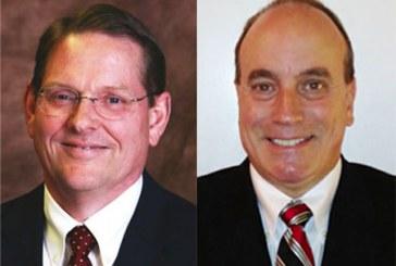 CFA Names Two To Hall Of Fame