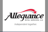 Allegiance Retail Services Names New Board Of Managers