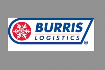 Burris Logistics Renews Supply Pact With The Fresh Market