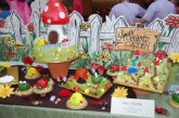 IDDBA's Three Cake Challenge Contestants Announced