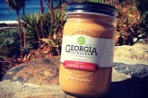Georgia Grinders Adds Cashew Butter To Product Lineup
