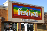 Wisconsin's Festival Foods Announces Operations Leadership Changes