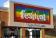 Festival Foods Recognizes Business Partner Of The Year