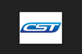 CST Brands And CrossAmerica Partners Announce Leadership Reorganization