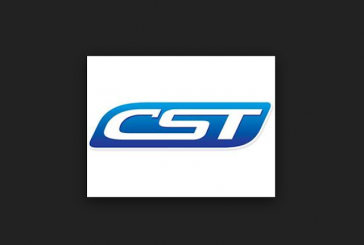 CST Brands Exploring Strategic Alternatives
