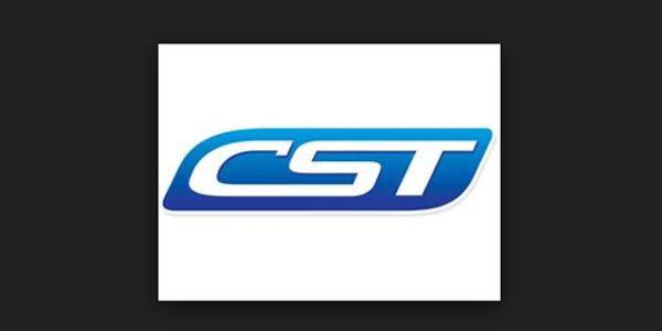 CST Brands logo