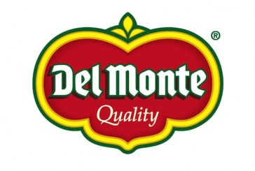Del Monte Foods Makes Leadership Appointments