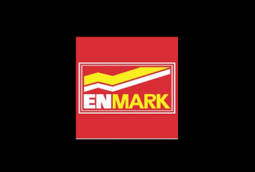 Enmark Stations Unveils Aggressive Fresh Food Initiative