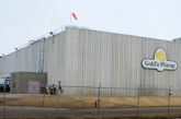 GNP Co. Begins First Phase Of Two-Part Expansion In Minnesota