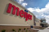 Meijer Opens Two More Wisconsin Stores