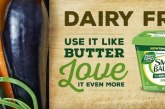 Smart Balance Rolls Out Dairy Free Butter