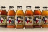 Texas Tea Available At Sprouts Beginning This Month