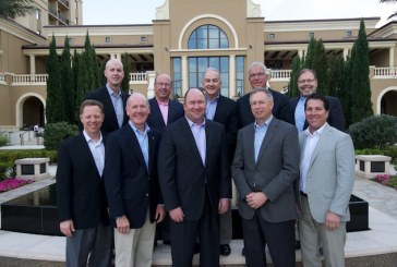 Topco Recognizes Companies For Store Brand Commitment, Elects 2015 Board