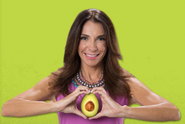 Avocados From Mexico Reveals Brand Spokesperson With Hispanic 'Echale' Promotion Launch